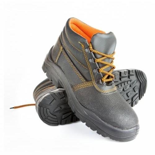 Обувь повседневная