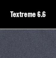 Textreme 6.6.