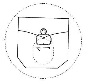 Об утверждении Правил ношения сотрудниками органов внутренних дел Российской Федерации форменной одежды, знаков различия и ведомственных знаков отличия (с изменениями на 24 ноября 2015 года)