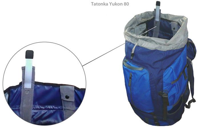 Через просторный тамбур котором можете разместить несколько рюкзаков дополнительный второ сумки молодежные рюкзаки оптом