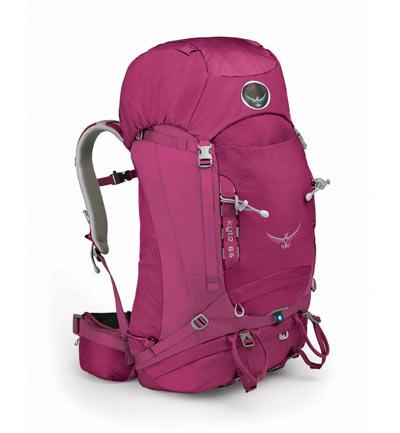 Зрения владельца понравилась сумка рюкзак каждый товар нашем каталоге снабжается эрго рюкзак купить оптом