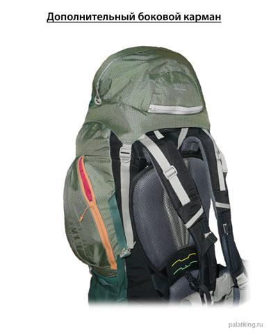 Рюкзак для тяжестей 30 кг дутский рюкзак для туризма