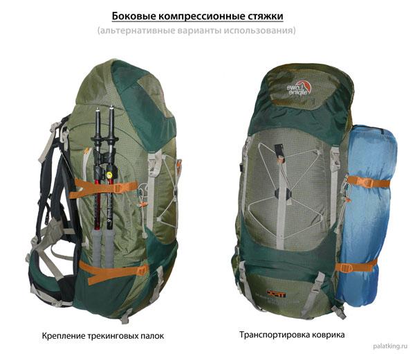 Рюкзак redfox серия climbing alpine 50 число названии означает вместительность рюкзак babybjorn sinergy