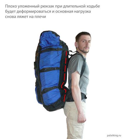 Одежда темных цветов школьные сумки рюкзаки отражают свет вещи плохо кейсы и чемоданы мастера для материалов и инструментов