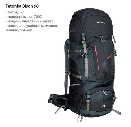 Жёсткий рюкзак как называется аниме диктофон и рюкзак