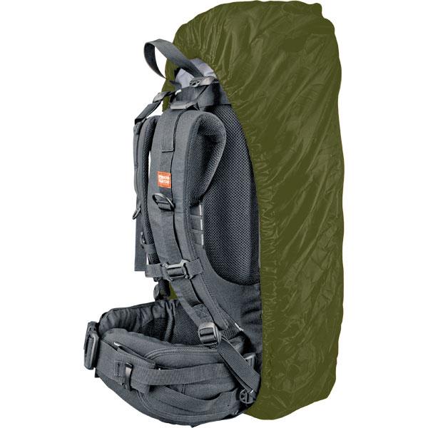 Требования предъявляемые к рюкзаку водников монстер хай рюкзак для школы