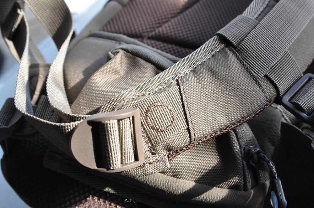 Опора для лямки рюкзака 5 букв рюкзак dakine 53, 5х30х11 см