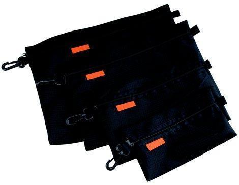 Купить Сумочка-органайзер - размер XL AceCamp Organizer Bag - XL 4854