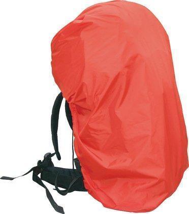 Чехол на рюкзак водонепроницаемый AceCamp Backpack Cover 55-85L 3921, Чехлы и накидки для рюкзаков - арт. 319600294