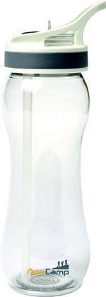 Eastman TRITAN - Питьевая бутылка для путешественников AceCamp Tritan Water Bottle 600ml 1553 - артикул: 319370170