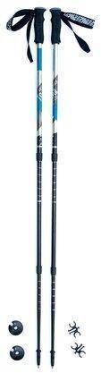 Телескопические трекинговые палки Masters Trail CSS 01S0815, Треккинговые палки - арт. 319910287