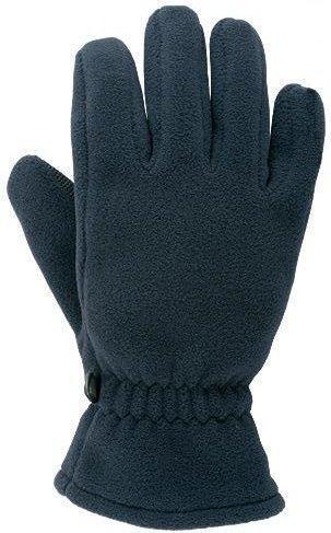Купить Перчатки Баск WINDBLOCK GLOVE PRO черные, Компания БАСК