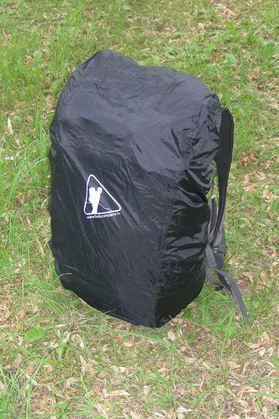 Баск RAINCOVER XL