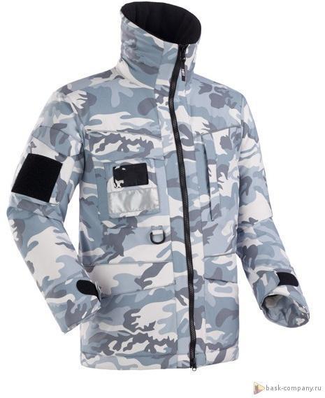 Костюм для снегохода HRT SNOWMOBILE SUIT, Одежда для зимних видов спорта - арт. 167910410