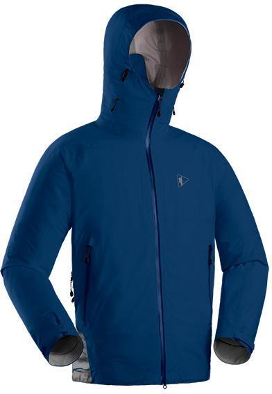 Мембранная куртка Баск GRAPHITE NEOSHELL EXTREME L, Куртки из Softshell и Windbloc - арт. 165280329