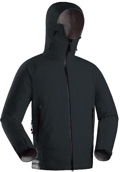 Мембранная куртка Баск GRAPHITE NEOSHELL EXTREME L, Куртки из Softshell и Windbloc - арт. 165260329