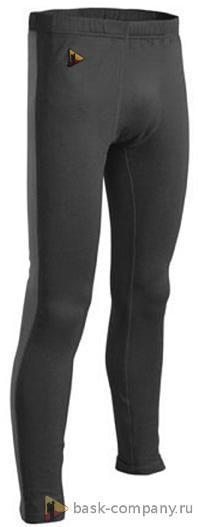 Купить Термобелье кальсоны мужские BASK SLIM FIT MAN PANTS, Компания БАСК