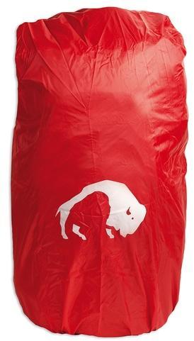 Накидка от дождя на рюкзак 55-70 литров Rain Flap L, red, 3110.015, Чехлы и накидки для рюкзаков - арт. 266550294
