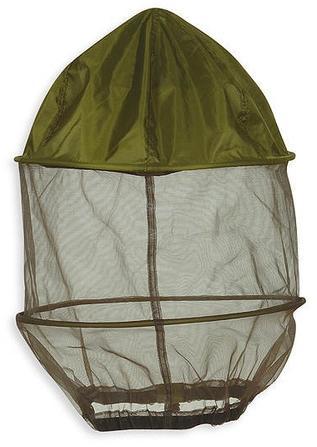Маска-сетка для защиты от комаров Moskito-kopfschuts, cub, 2635.036, Средства от насекомых - арт. 269280301