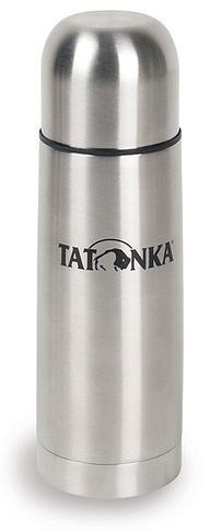Термос из нержавеющей стали Tatonka Hot &Cold Stuff 0.35 4148