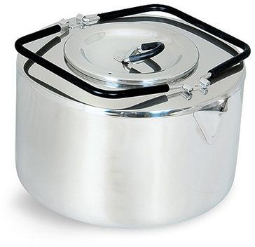 Чайник из нержавеющей стали Tea Pot 2.5, 4011, Чайники - арт. 271190172