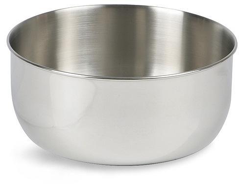 Универсальная миска из нержавеющей стали Large Pot Multi Set, 4015