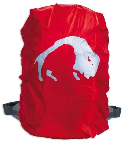 Накидка от дождя на рюкзак 20-30 литров Rain Flap XS, red, 3107.015, Чехлы и накидки для рюкзаков - арт. 266630294