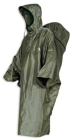 Плащ-накидка на рюкзак CAPE Men XS, cub, 2794.036
