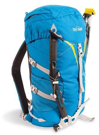 Легкий горный рюкзак Cima di Basso 35 bright blue