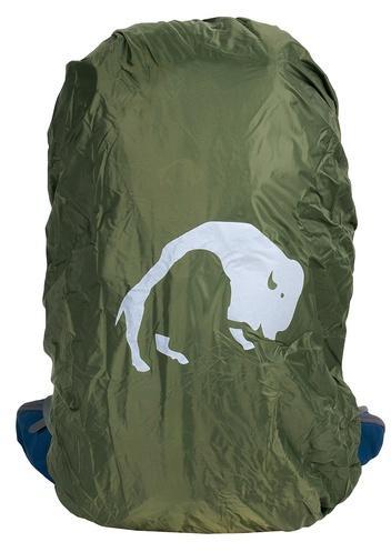Накидка от дождя на рюкзак 30-40 литров Rain Flap S, cub, 3108.036, Чехлы и накидки для рюкзаков - арт. 266600294