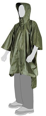 Плащ-накидка Poncho 3 XL-XXL, cub, 2801.036, Плащи влагозащитные - арт. 266900332