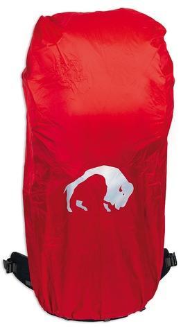 Накидка от дождя на рюкзак 80-100 литров Rain Flap XXL, red, 3112.015, Чехлы и накидки для рюкзаков - арт. 266650294
