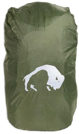 Накидка от дождя на рюкзак 40-55 литров Rain Flap M, cub, 3109.036, Чехлы и накидки для рюкзаков - арт. 266580294