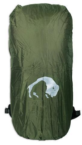 Накидка от дождя на рюкзак 70-80 литров Rain Flap XL, cub, 3111.036, Чехлы и накидки для рюкзаков - арт. 266620294