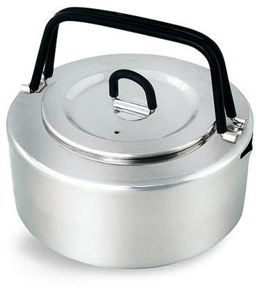 Чайник из нержавеющей стали H2O Pot, 4013, Чайники - арт. 271160172