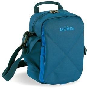 Купить Вместительная городская сумка в обновленном дизайне Check In XT 2015, shadow blue, 2967.150, Tatonka
