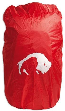 Накидка от дождя на рюкзак 40-55 литров Rain Flap M, red, 3109.015, Чехлы и накидки для рюкзаков - арт. 266570294