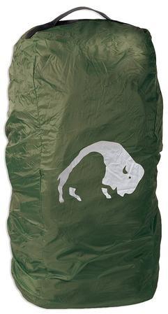 Упаковочный чехол для рюкзака 65-80л Luggage Cover L, cub, 3102.036, Чехлы и накидки для рюкзаков - арт. 266530294