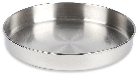 Универсальная сковорода Pan Multi Set, 4012