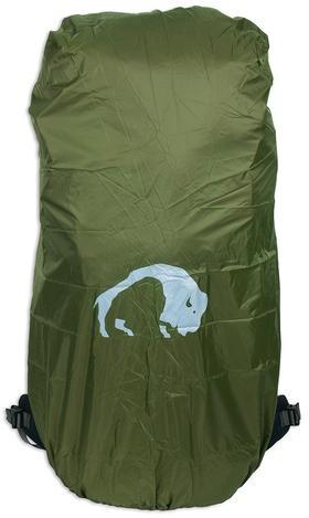Накидка от дождя на рюкзак 80-100 литров Rain Flap XXL, cub, 3112.036, Чехлы и накидки для рюкзаков - арт. 266660294