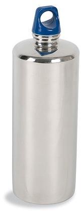 Фляжка из нержавеющей стали Stainless Bottle 1.0, 4020, Фляги - арт. 270980170