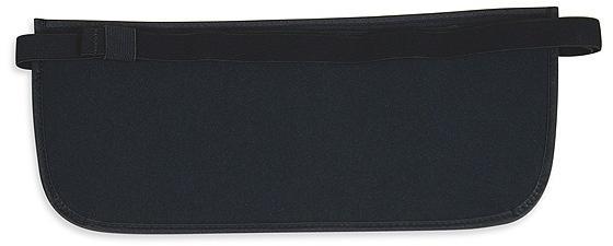 Поясная сумочка для скрытого ношения Tatonka Skin Security Pocket 2857.040 black