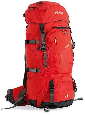 Женский трекинговый туристический рюкзак Tana 60 red, Женские рюкзаки - арт. 268860288