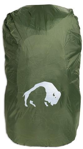 Накидка от дождя на рюкзак 55-70 литров Rain Flap L, cub, 3110.036, Чехлы и накидки для рюкзаков - арт. 266560294