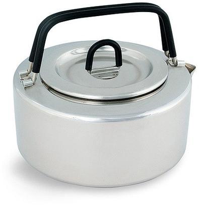 Чайник с встроенным ситечком Tatonka Tea Pot 1.0, 4017, Чайники - арт. 271170172