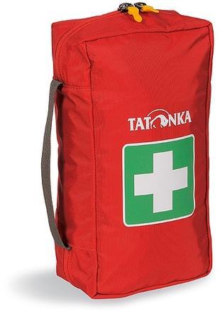 Походная аптечка увеличенного размера First Aid L red - артикул: 277610302