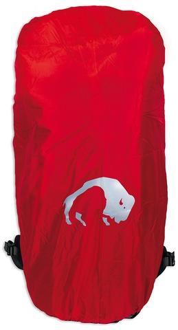 Накидка от дождя на рюкзак 70-80 литров Rain Flap XL, red, 3111.015, Чехлы и накидки для рюкзаков - арт. 266610294