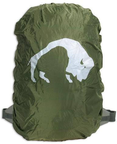 Накидка от дождя на рюкзак 20-30 литров Rain Flap XS, cub, 3107.036, Чехлы и накидки для рюкзаков - арт. 266640294