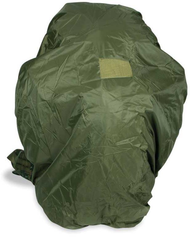 Накидка рюкзака TT RAINCOVER L cub, 7638.036, Чехлы и накидки для рюкзаков - арт. 275090294