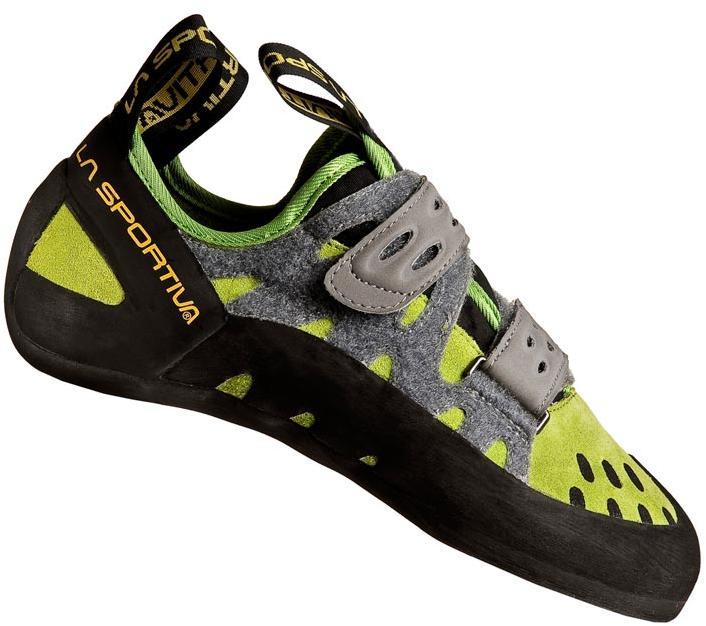 Скальные туфли La Sportiva Tarantula, Скальные туфли - арт. 280860261